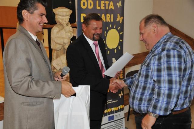 Gajdovacka_2011_Vorcak_2263 large