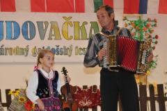 Gajdovacka_2011_Vorcak_1784 large