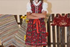 Gajdovacka_2011_Vorcak_1786 large