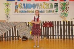 Gajdovacka_2011_Vorcak_1795 large