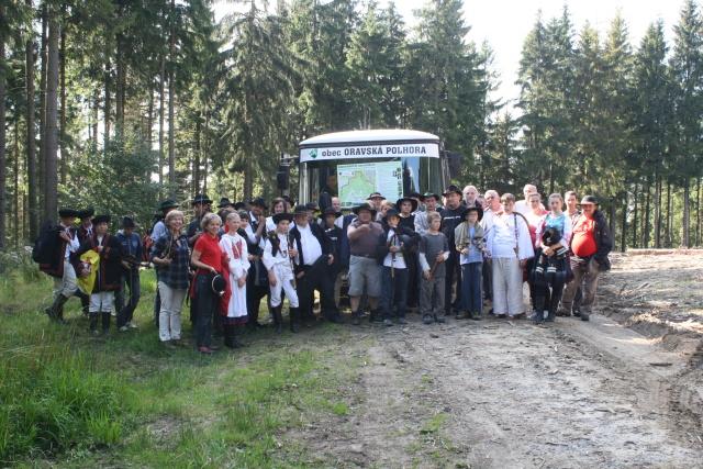 2095 cesta na severny pol slovenska
