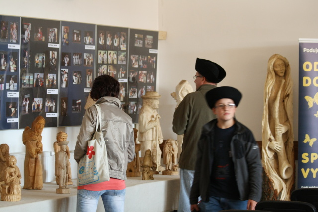 Gajdovacka_2011_2000