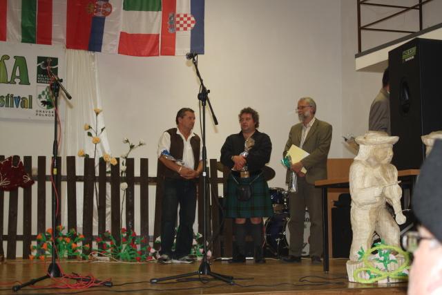 Gajdovacka_2011_2201