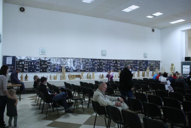 Gajdovacka_2011_2237