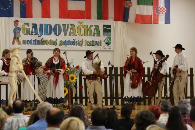 Gajdovacka_2011_2275