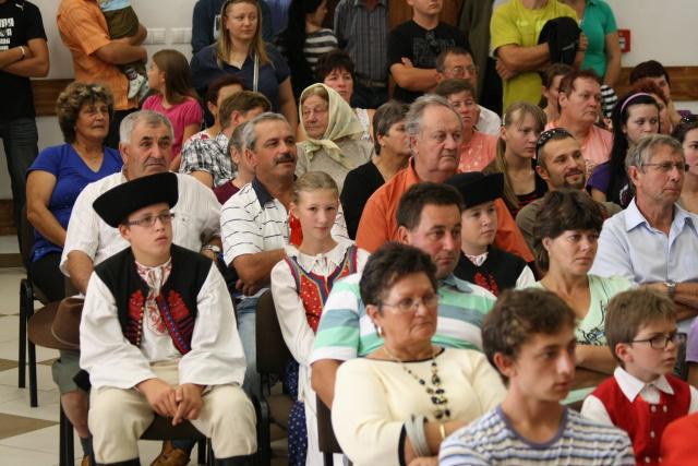 Gajdovacka_2011_2288