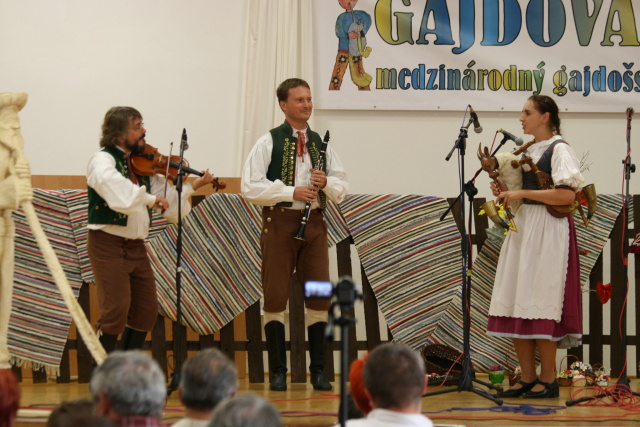 Gajdovacka_2011_2290