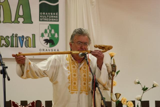 Gajdovacka_2011_2297