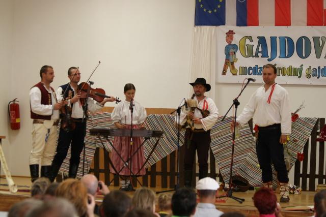 Gajdovacka_2011_2299