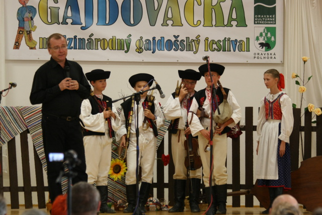 Gajdovacka_2011_2305