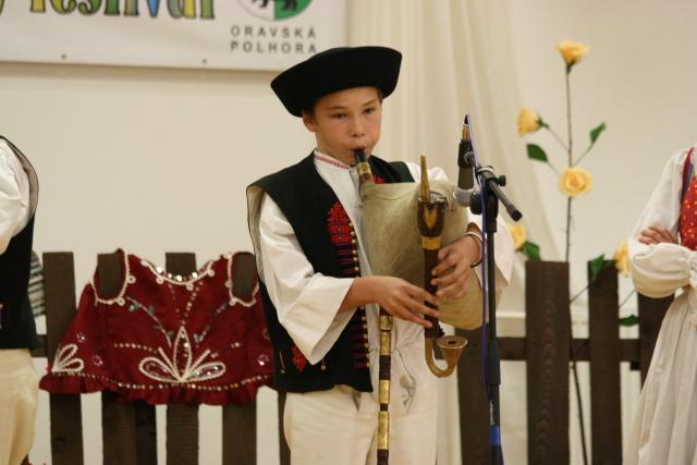 Gajdovacka_2011_2312