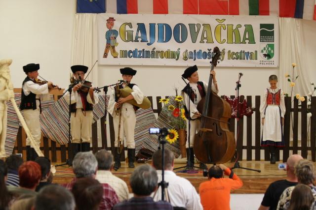 Gajdovacka_2011_2316