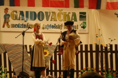 12 p_petras a z_babusikova