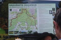2092 cesta na severny pol slovenska