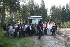 2093 cesta na severny pol slovenska