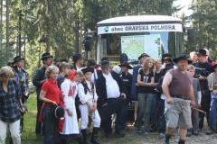 2097 cesta na severny pol slovenska