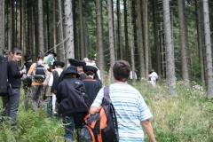 2100 cesta na severny pol slovenska