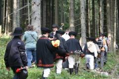 2101 cesta na severny pol slovenska