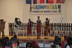 Gajdovacka_2013_0040