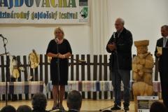 Gajdovacka_2013_0324