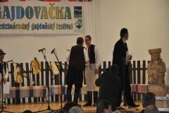 Gajdovacka_2013_0336