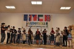 spojen huky slovenska medium