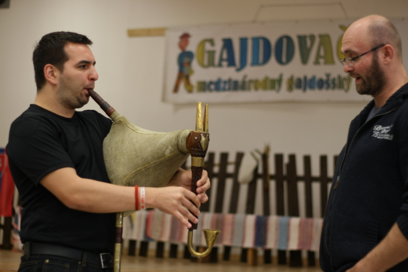 Gajdovacka_2014_7902