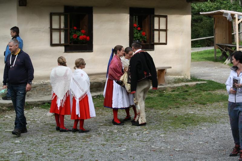 Gajdovacka_2014_7974