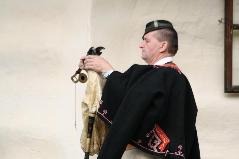 Gajdovacka_2014_7977