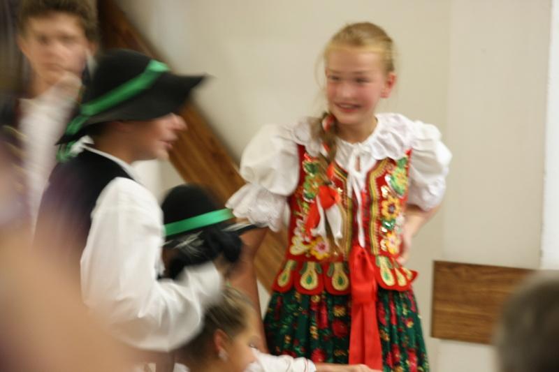 Gajdovacka_2014_8026