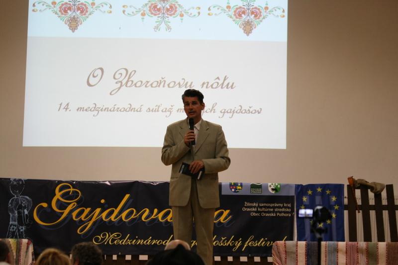 Gajdovacka_2014_8030