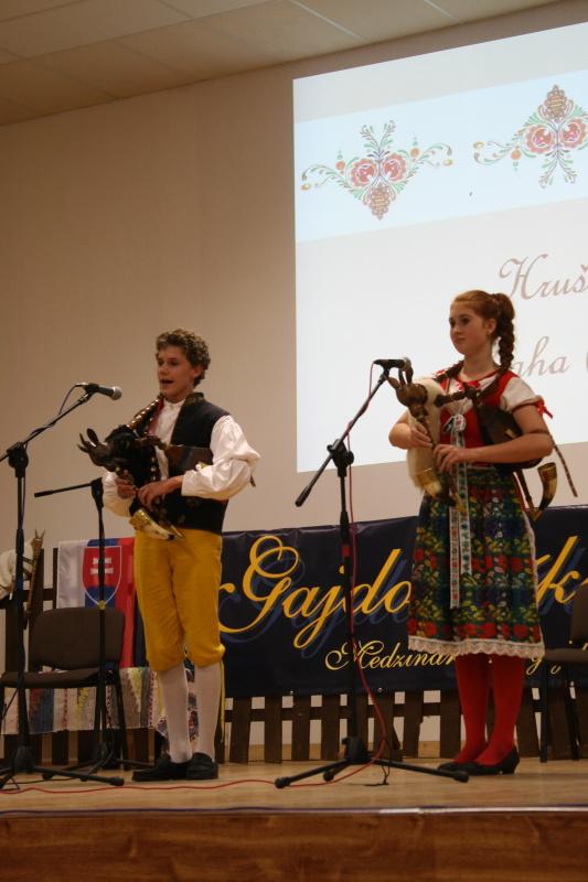 Gajdovacka_2014_8274