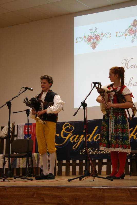 Gajdovacka_2014_8275