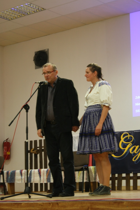 Gajdovacka_2014_8333