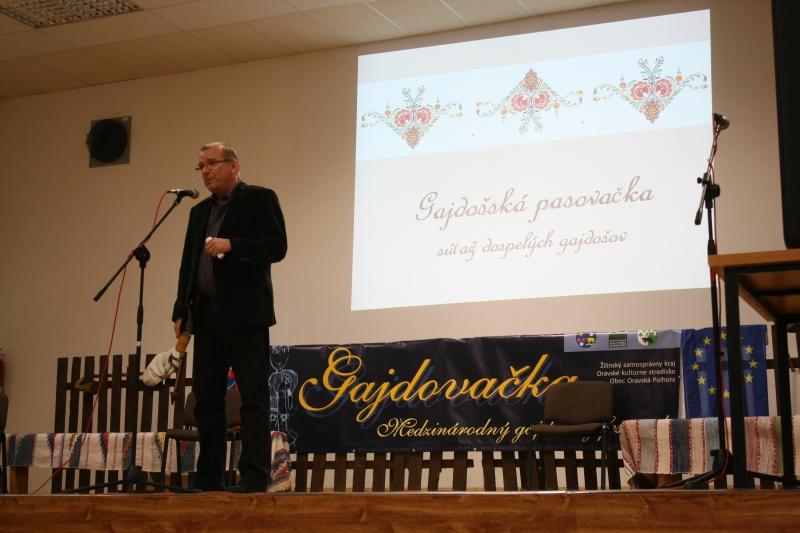 Gajdovacka_2014_8337