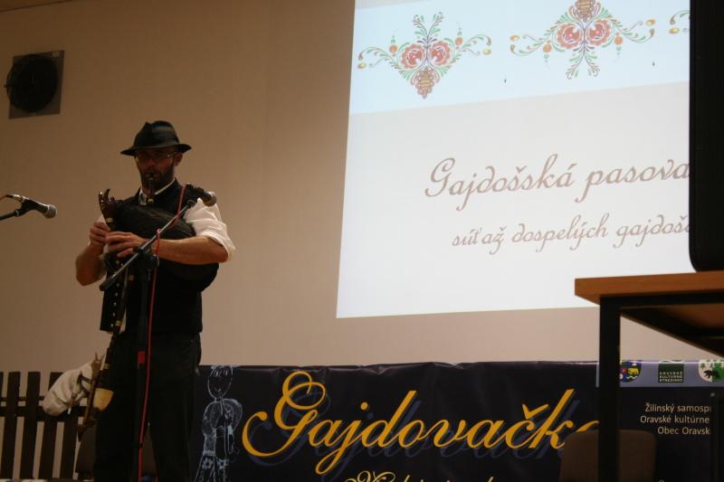Gajdovacka_2014_8391
