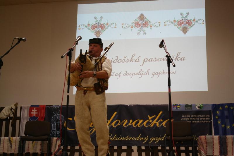 Gajdovacka_2014_8436