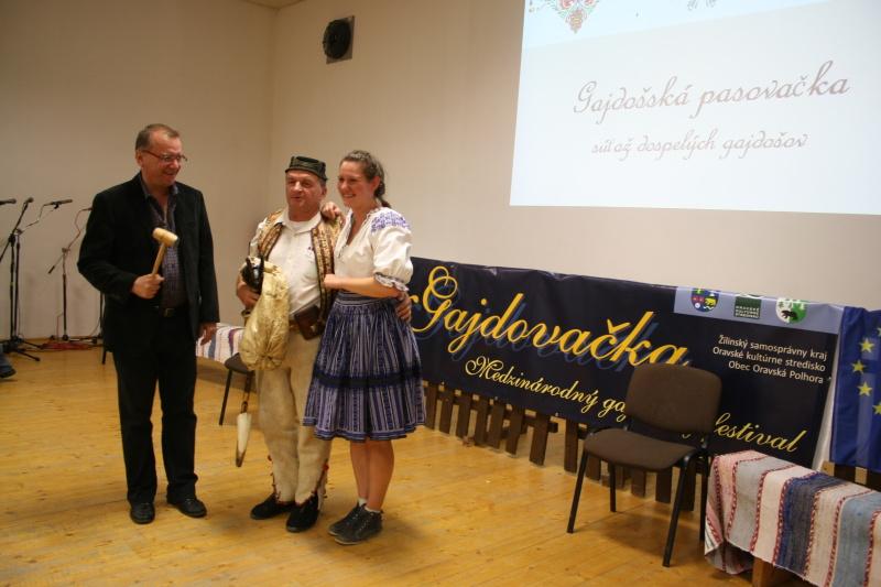 Gajdovacka_2014_8445