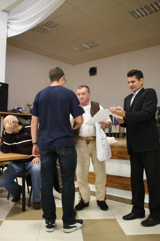Gajdovacka_2014_8470