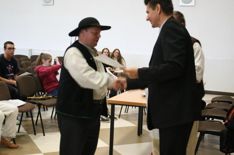 Gajdovacka_2014_8487