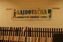 Gajdovacka_2014_7885