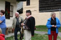 Gajdovacka_2014_7914