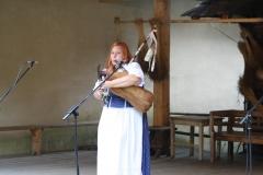 Gajdovacka_2014_7990