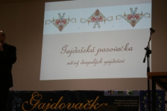 Gajdovacka_2014_8338