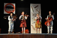polhorsk muzika z or. polhory