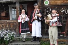 3 slovensk hudobnici
