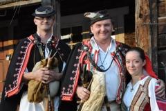 slovensk hudobn trio