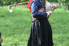 Ozveny_hradnych_murov_2011_2735
