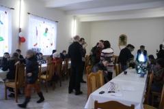 GF_Schodza_CSG_Kostolany_2013_8140