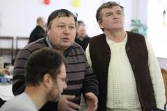 GF_Schodza_CSG_Kostolany_2013_8171